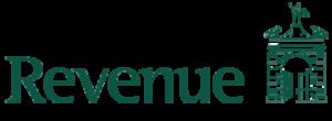 Revenue logo shrunk